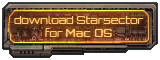 Download Starsector for Mac