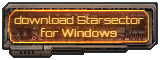 Download Starsector for Windows