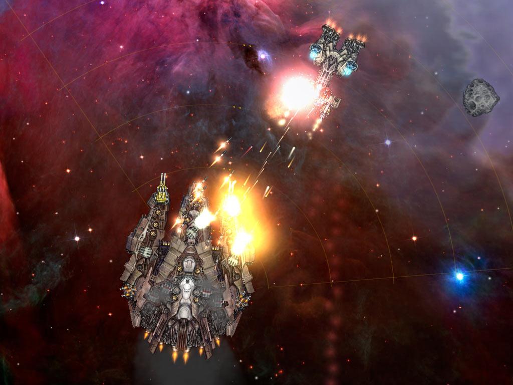 IMAGE(http://fractalsoftworks.com/wp-content/uploads/2010/11/screenshot016.jpg)