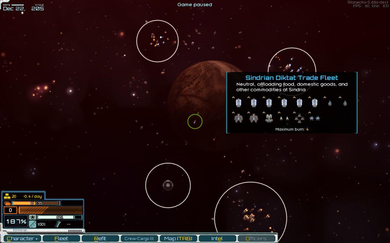 trade_fleet