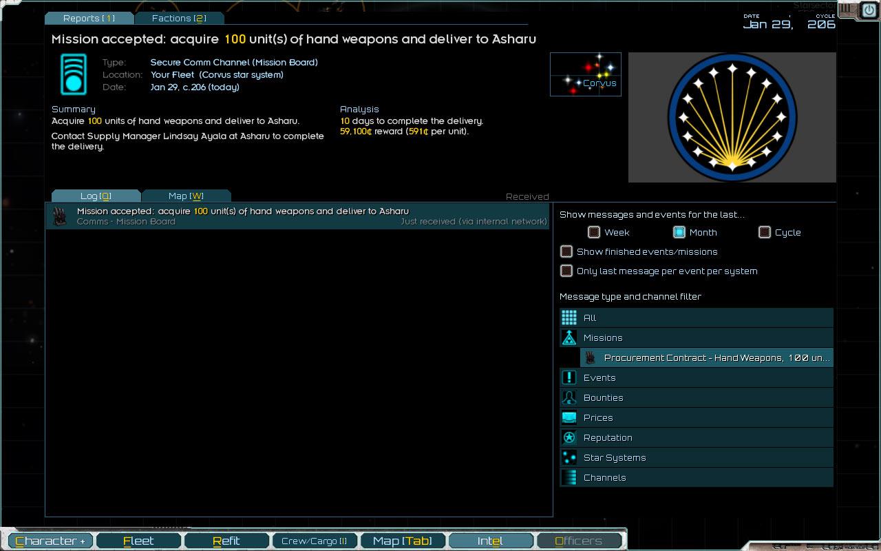 cm_mission_intel