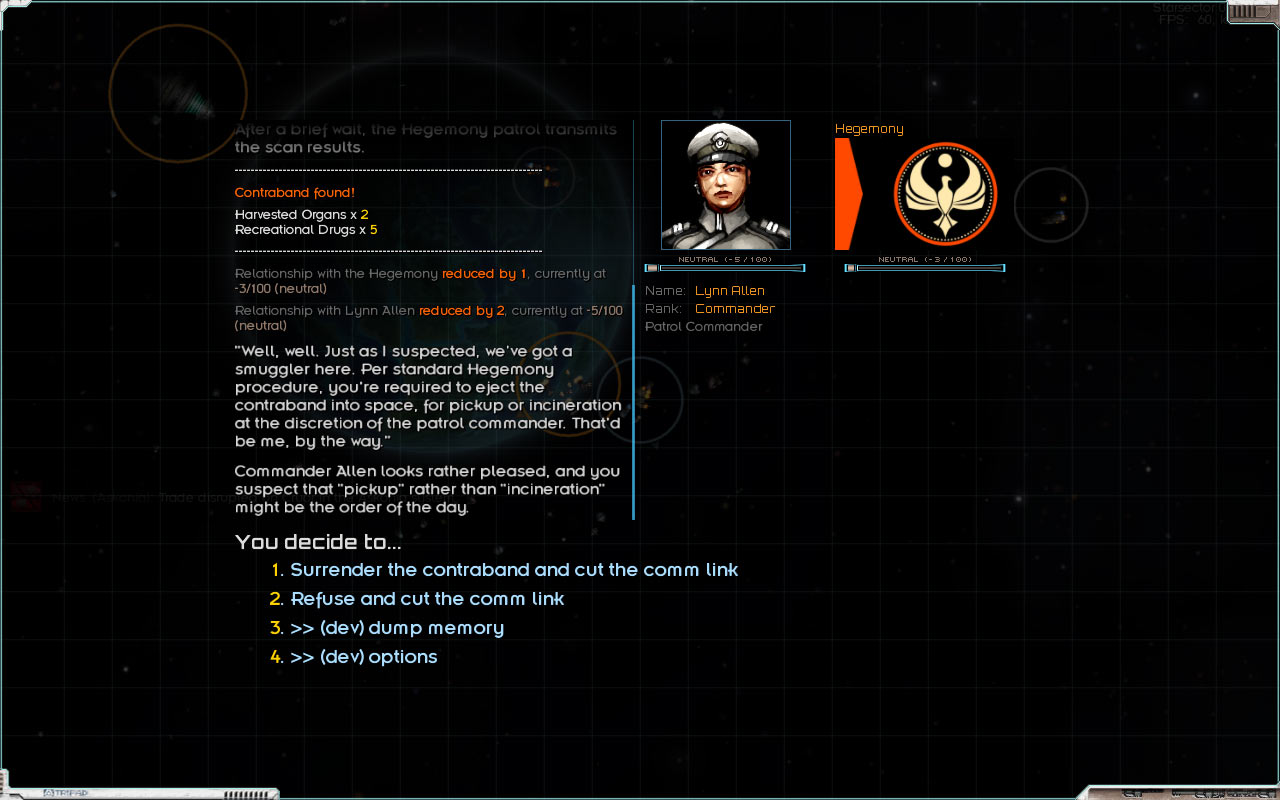 patrol_contraband