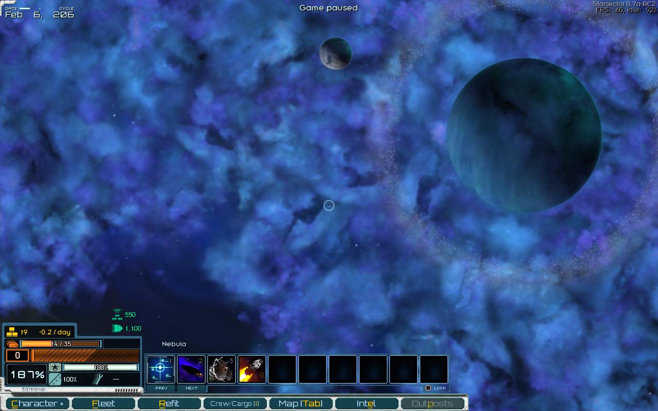 terrain_nebula