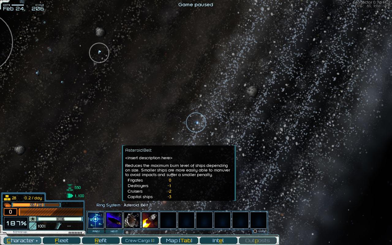 terrain_rings
