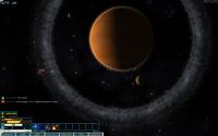 Starsector 2015_11_001