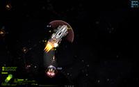 Starsector 2015_11_009