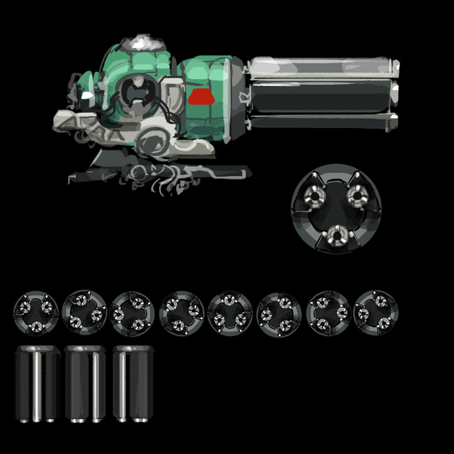 concept_ion_rotary