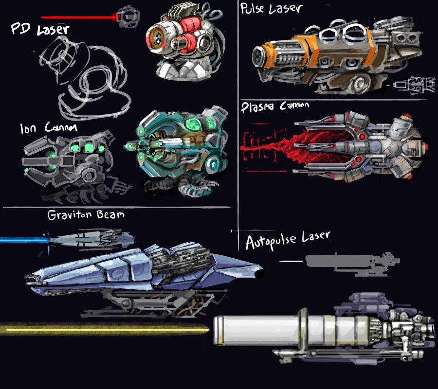 weapon_concepts5