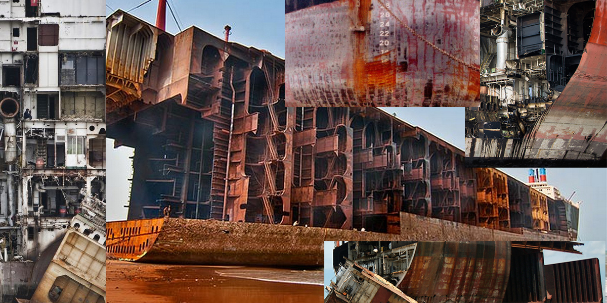 shipbreaking_images