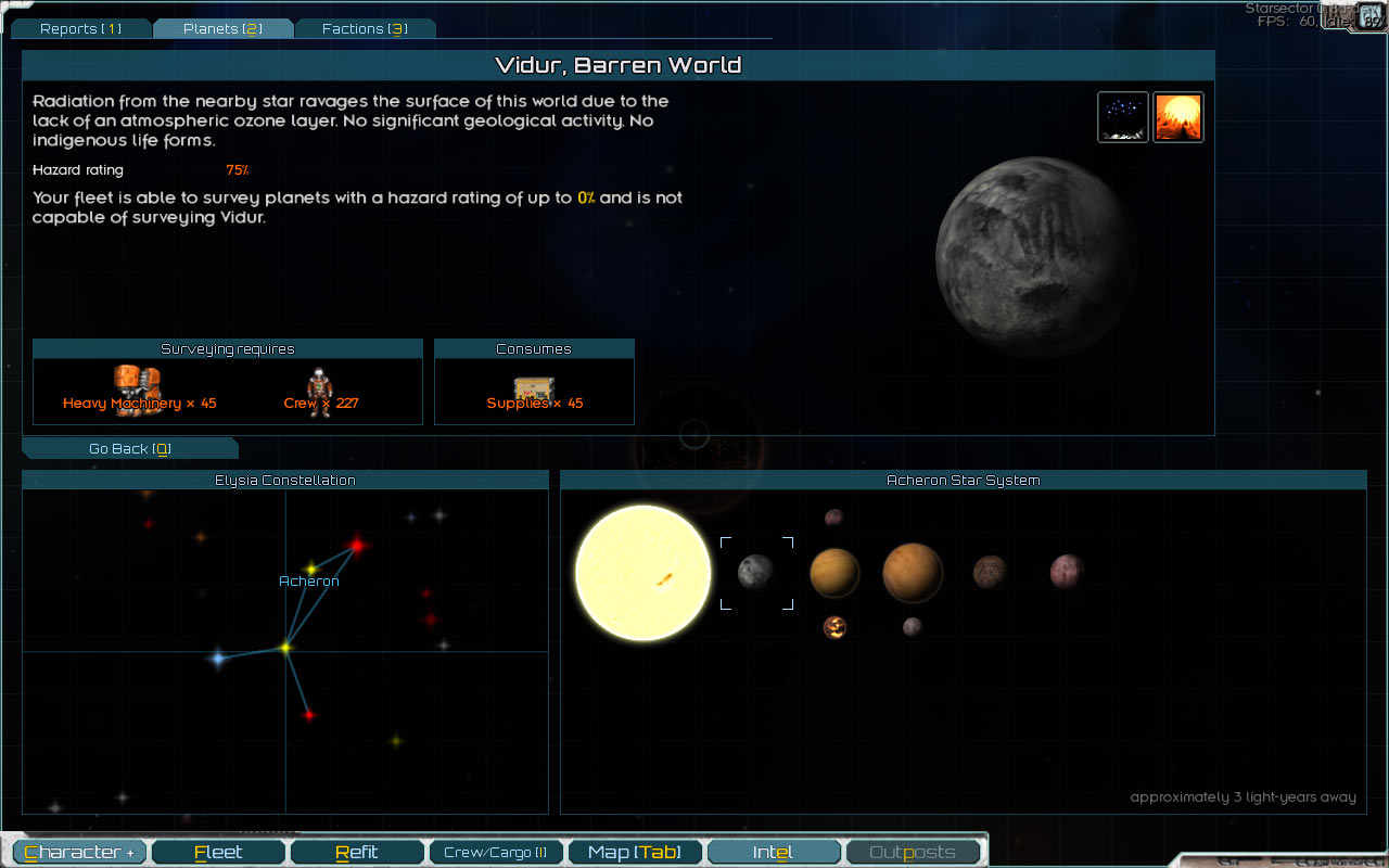 planet_detail