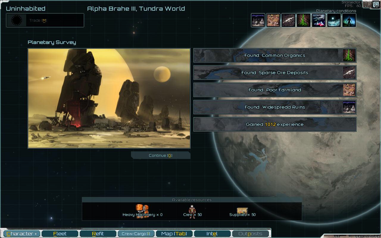 tundra_result
