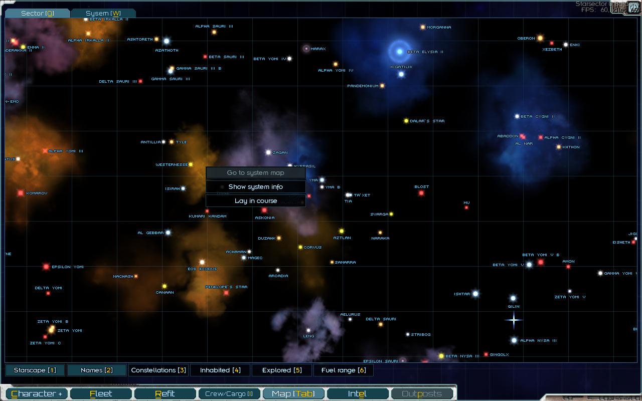 map_menu