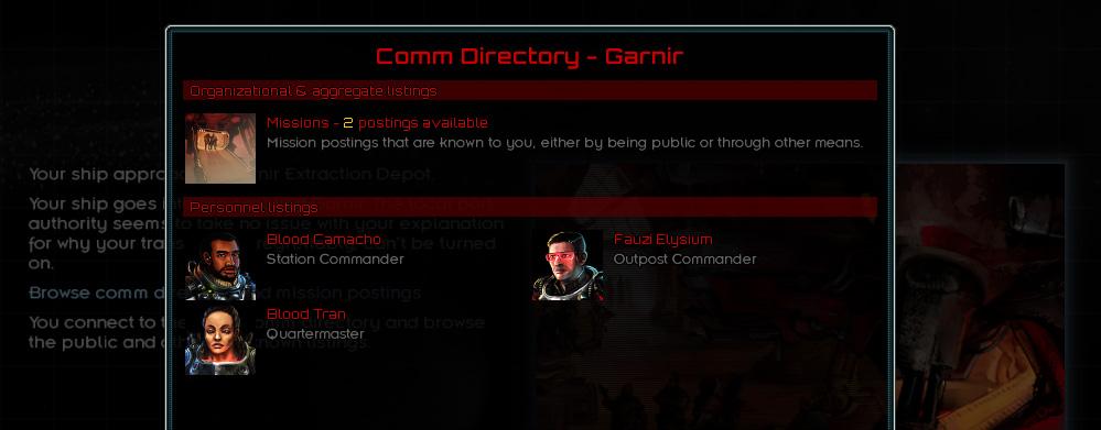 garnir_bloods