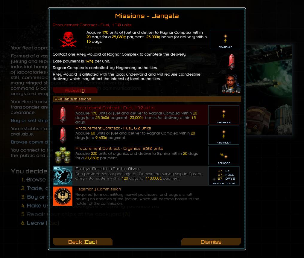 jangala_missions