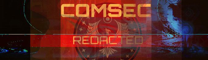 comsec_redacted