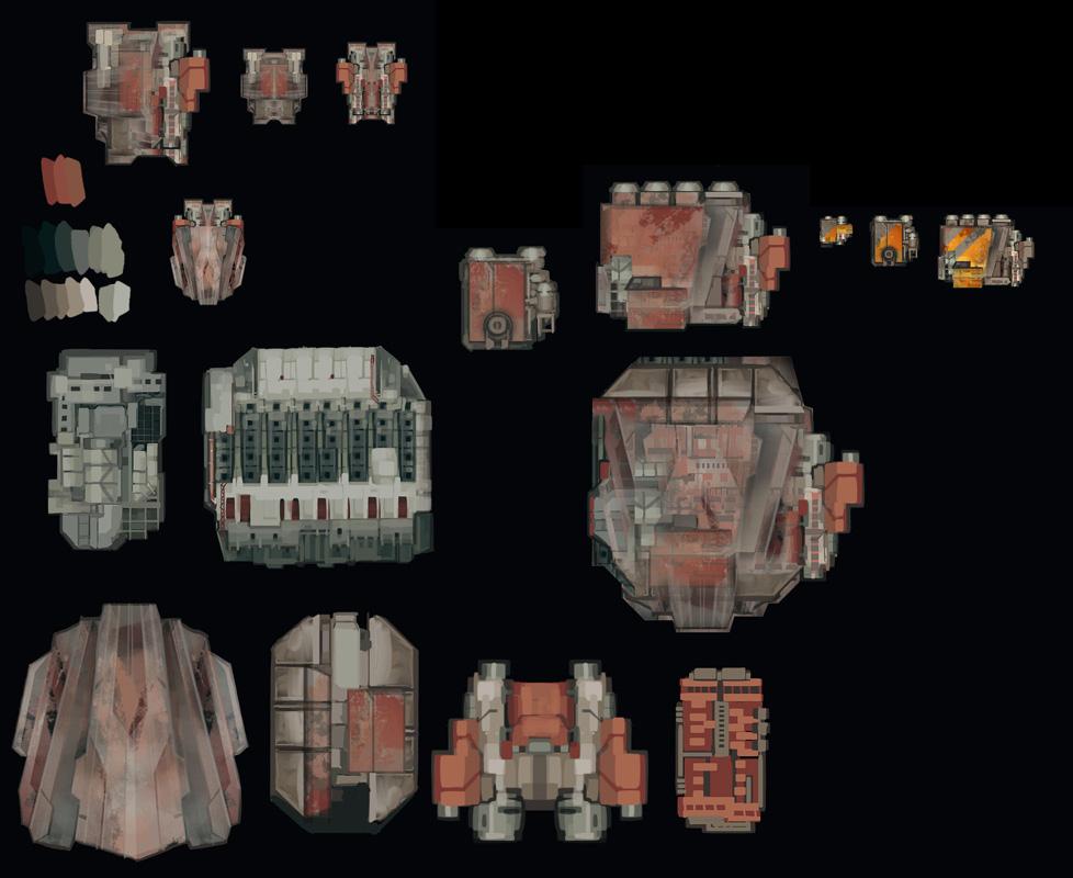 derelict_concepts