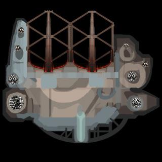 hangar_scrap