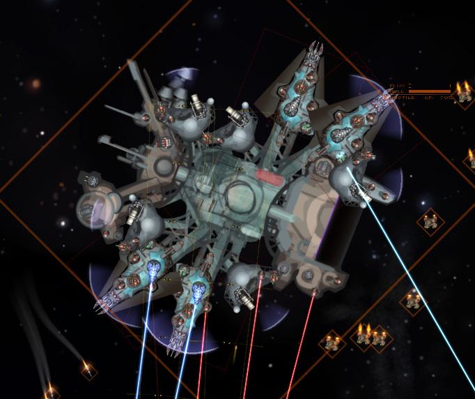 old_station_combat1