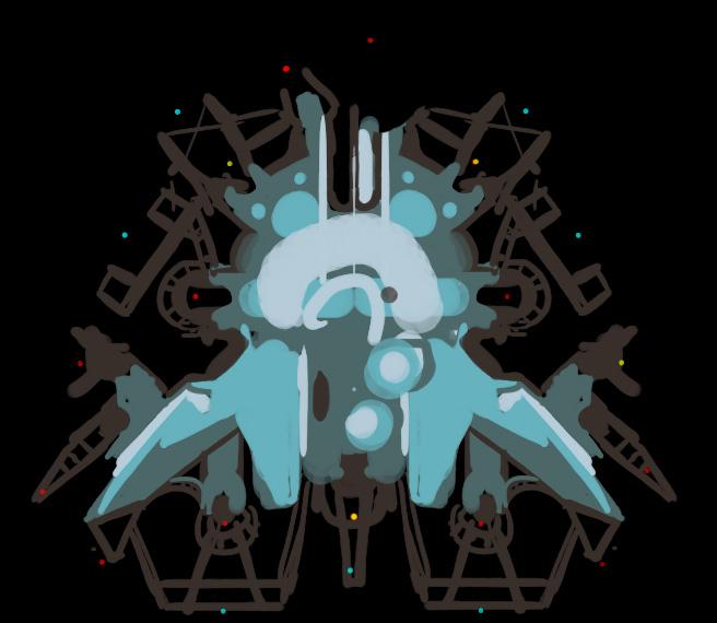 remnant_base_sketch