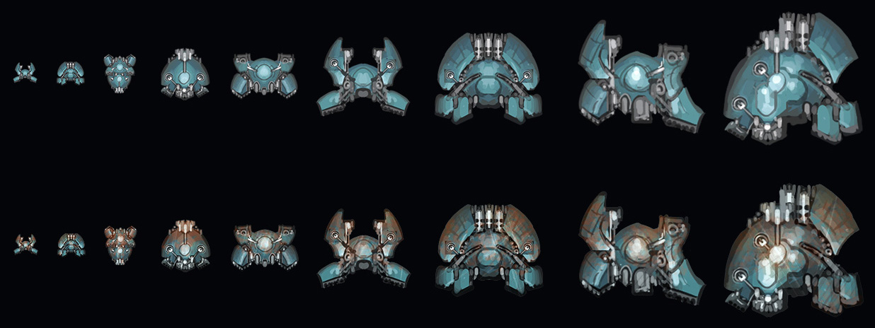 remnant_ships_concepts