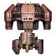 station_mining00