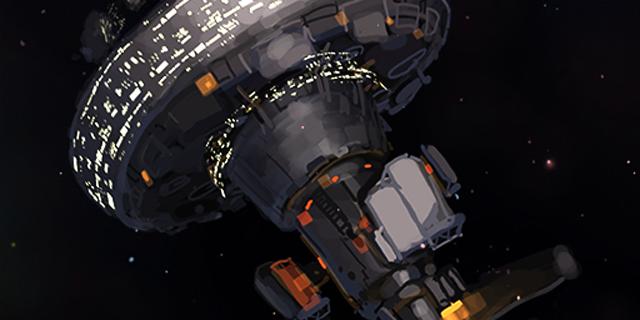 orbital_station