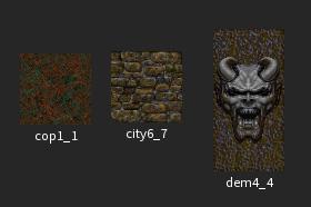 q_textures
