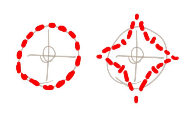 ring_vs_star