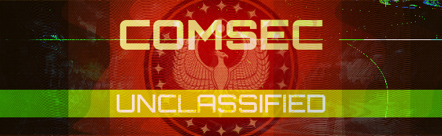 [Image: comsec_unclassified.png]